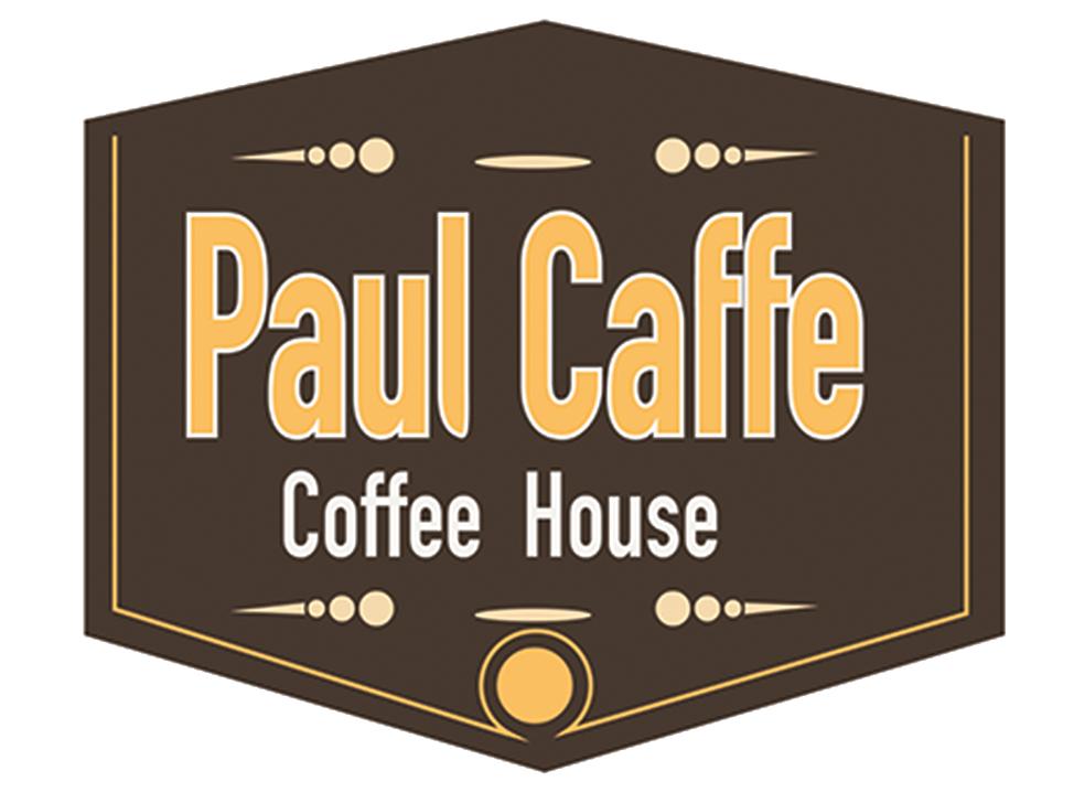 Paul Caffe-